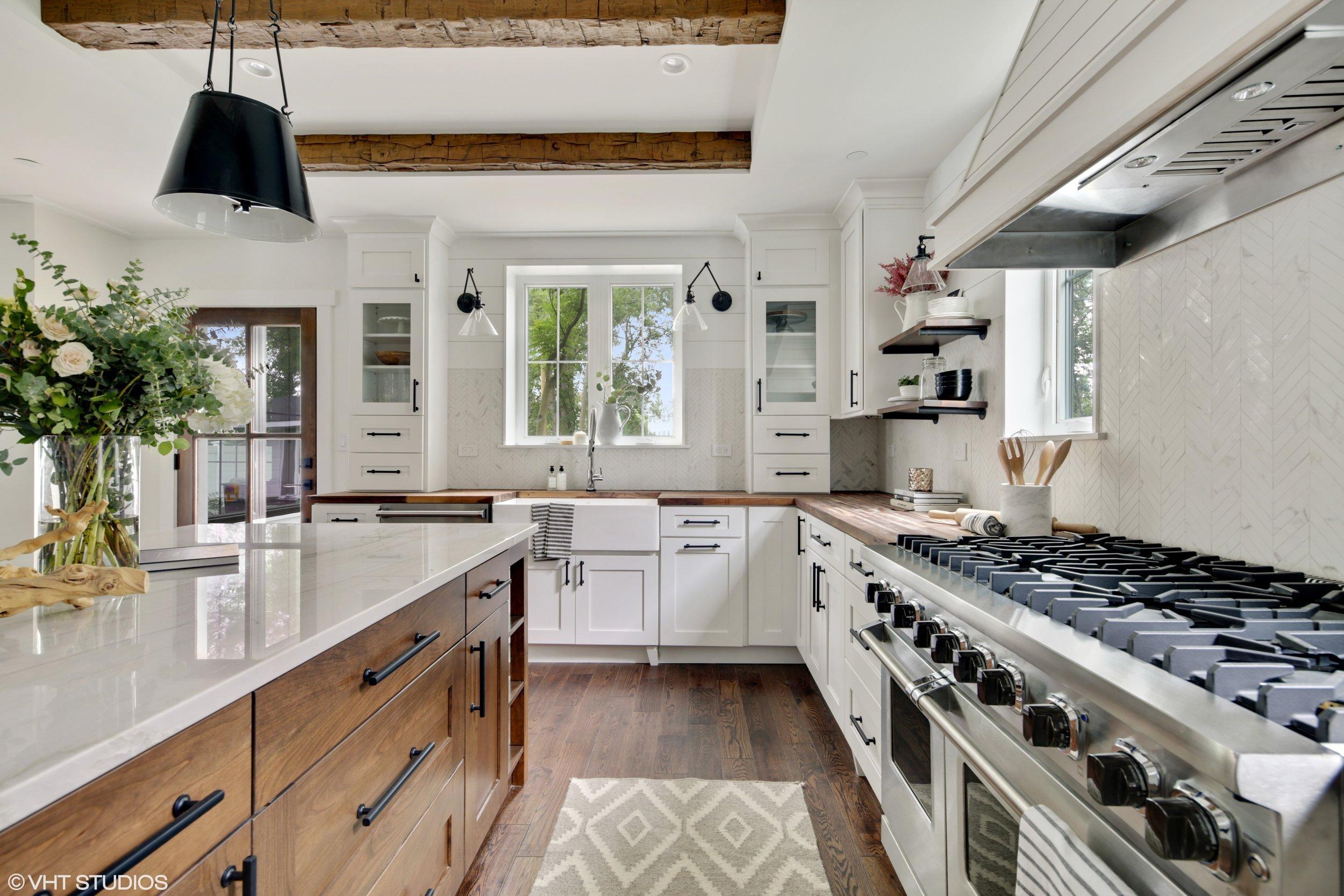 03 317lionel 177001 Kitchen Hires