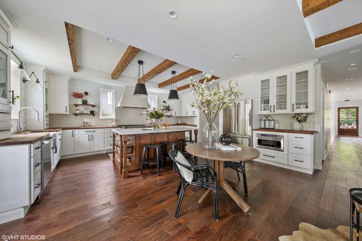 04 317lionel 177002 Kitchen Hires